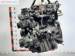 Двигатель Honda Civic 8 2006, 2.2 л, дизель (N22A2)