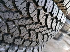General Tire Grabber AT3, 225/70R17