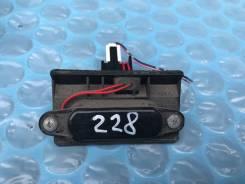 Кнопка открывания двери багажника для Хонда Кросстур 10-15
