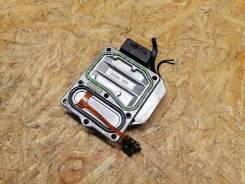 Блок управления ТНВД VW AUDI 0281010887