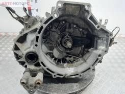 МКПП 6ст Mazda 6 GH 2008, 2л дизель