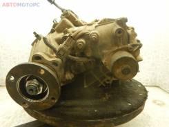 Раздаточная коробка Isuzu Trooper 2000, 3.0 л., дизель