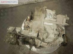 Раздаточная коробка Isuzu Trooper 2002, 3.0 л., дизель