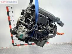 Двигатель Honda Civic 7 2004, 1.3 л, гибрид (LDA1)