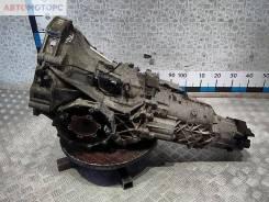 МКПП 6ст Audi A4 B6 2004, 2.5л дизель (FZK)