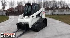 Bobcat T200, 2001