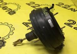 Вакумный усилитель тормозов Subaru Legacy