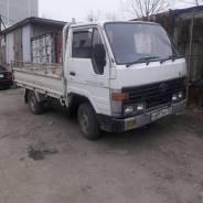 Toyota ToyoAce. Продам грузовик Tyota ToyoAce. Категория B., 2 400куб. см., 1 500кг., 4x2