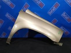 Крыло переднее правое Acura MDX YD1