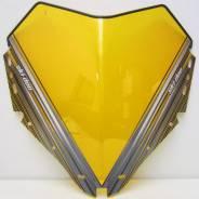 Ветровое стекло на REV- XP 860200160