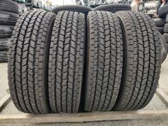Yokohama Ice Guard IG91, LT 165/80 R14 91/90N