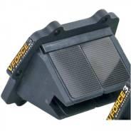 Клапана впускные V-Force3 для Ski-Doo Rev 800XP' шт США