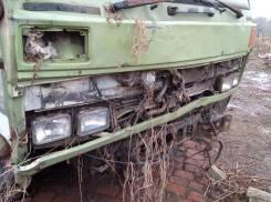Nissan diesel на запчасти