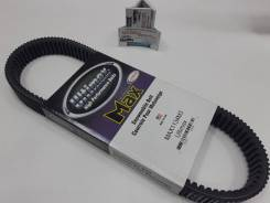 Ремень вариатора Ski-Doo Tundra LT 550F MAX1134M3 Ultimax