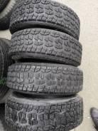 Dunlop SP Sport. всесезонные, 2013 год, б/у, износ 20%