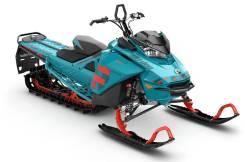 BRP Ski-Doo Freeride 154, 2019