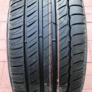 Michelin Primacy HP, 205/50 R17 93V