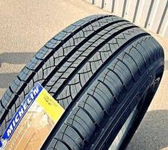 Michelin Latitude Tour HP, 235/60 R17 102V