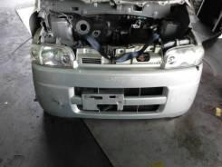 Nose cut Daihatsu Tanto L350S EF