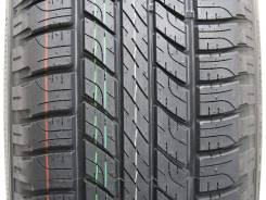 Goodyear Wrangler HP All Weather, Goodyear Wrangler HP All Weather 275/65 R17 115H