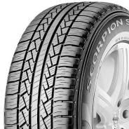 Pirelli Scorpion. летние, новый