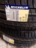 Michelin Primacy 3, 205/50 R17 93V