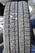 Bridgestone Blizzak Revo GZ. всесезонные, 2013 год, б/у, износ 5%