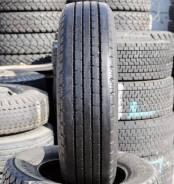 Bridgestone R202 (6 шт.), 225/75 R16 L T