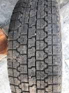 Bridgestone Blizzak Extra PM-30, 175/70R14