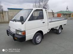 Nissan Vanette. Nissan vanette 4 wd! Diesel, 2 000куб. см., 1 000кг., 4x4