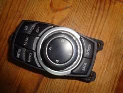 BMW X3 (F25) блок кнопок джойстик б/у