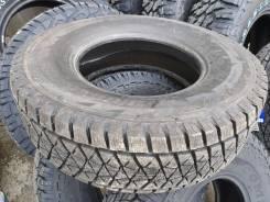 Bridgestone Blizzak DM-V2, 265/70r16