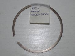 Кольцо стопорное (1ST) A245E Toyota