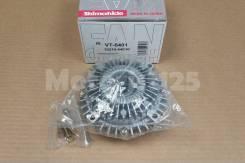 Вискомуфта 1C / 2C / 3C Shimahide VT-6401 16210-64010 / 16210-64060