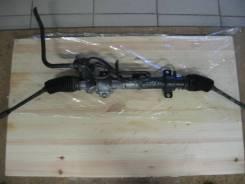 Рейка рулевая Mazda Capella CAEP '94-'97/ Cronos '91-'94/ Eunos 500 '92-'96 контрактная