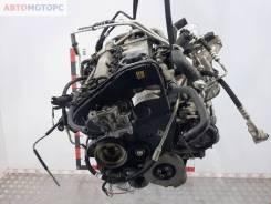 Двигатель Fiat Brava 2000, 1.9 л, дизель (182 B4.000)