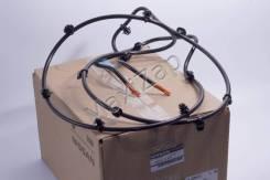 Трубка пневмоподвески задняя Nissan [535451LA4A]