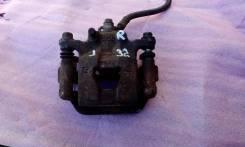 Cуппорт задний правый Nissan Teana J32 б/у [44001JA01A]