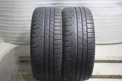 Pirelli W 240 Sottozero, 235/35 R19