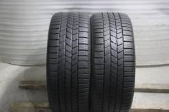 Pirelli Winter SnowSport, 235/35 R19
