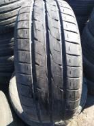 Bridgestone Ecopia EX20, 215/45 R17 87W