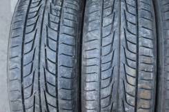Firestone Firehawk Wide Oval, 195/50 R15