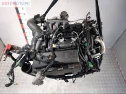 Двигатель Suzuki Liana 2004, 1.4 л, дизель (8HY)