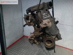 Двигатель Fiat Punto 3 2007, 1.2 л, бензин (199 A4.000)