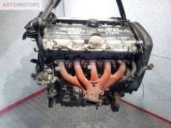 Двигатель Volvo S70 V70 1 1998, 2.4 л, бензин (B 5252 S)
