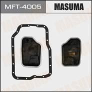Фильтр трансмиссии Masuma, арт. MFT-4005