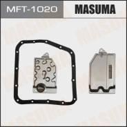 Фильтр трансмиссии Masuma, арт. MFT-1020