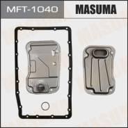 Фильтр трансмиссии Masuma, арт. MFT-1040