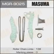 Комплект для замены цепи ГРМ MASUMA MGR-9025 для двигателя EP6