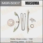 Комплект для замены цепи ГРМ MASUMA MGR-5007 для двигателя L15A